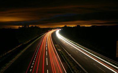 NationaLease – Fast, Flexible Transportation Solutions